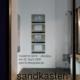 Sandkasten - dis/play